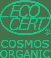 certification-cosmos