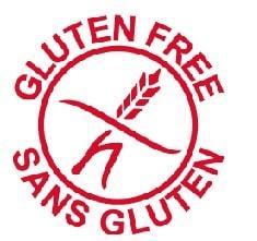 gluten-free-2-min.jpg