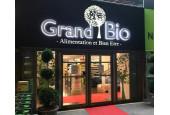 Grand Bio