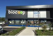 Biocoop Colmar les Erlen