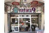 Natura 9